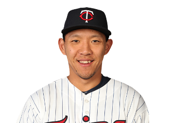 Of the 1.34 billion Chinese people, the one who's best at baseball had an OPS of .574 in AAA last year.